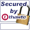 Click to Verify - This site chose Thawte SSL for secure e-commerce and confidential communications.